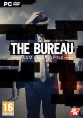 The Bureau: XCOM Declassified (PC) DIGITÁLIS