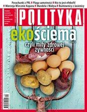Polityka nr 29/2013
