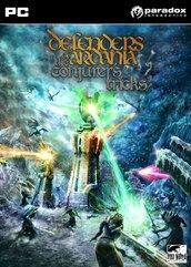 Defenders of Ardania: Conjurer's Tricks (PC) DIGITAL