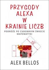 Przygody Alexa w Krainie Liczb