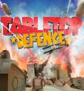 Tabletop Defense (PC) DIGITAL