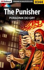 The Punisher - poradnik do gry