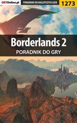 Borderlands 2 - poradnik do gry
