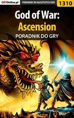 God of War: Ascension - poradnik do gry