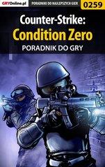 Counter-Strike: Condition Zero - poradnik do gry