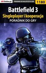 Battlefield 3 - poradnik do gry