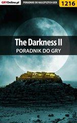 The Darkness II - poradnik do gry