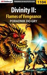 Divinity II: Flames of Vengeance - poradnik do gry