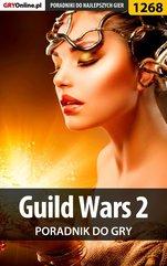 Guild Wars 2 - poradnik