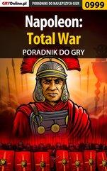 Napoleon: Total War - poradnik do gry