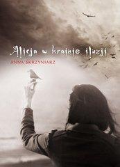 Alicja w krainie iluzji