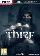 Thief (PC) PL