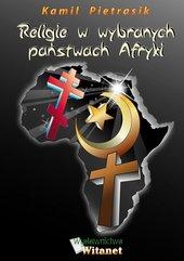 Religie w wybranych państwach Afryki