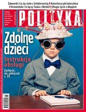 Polityka nr 37/2013