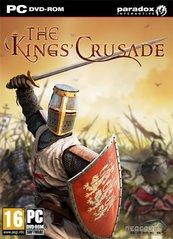 Lionheart - King's Crusade (PC) DIGITAL
