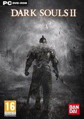 Dark Souls II  Edycja Kolekcjonerska (PC)