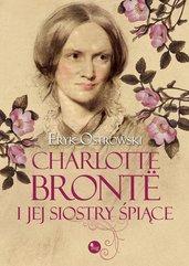 Charlotte Brontë i jej siostry śpiące