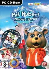 Miś Hubert - Zimowe Harce (PC) PL DIGITAL