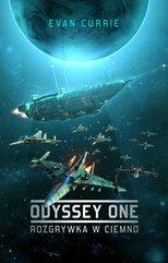 Odyssey One: Rozgrywka w ciemno