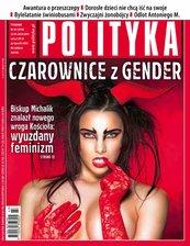 Polityka nr 43/2013