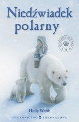 Niedźwiadek polarny