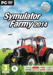 Symulator Farmy 2014 (PC) PL