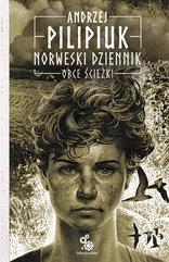 Norweski dziennik. (#2). Norweski dziennik. Obce ścieżki