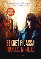 Sekret Picassa