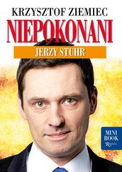 Niepokonani - Jerzy Stuhr