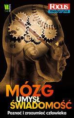 Mózg umysł świadomość