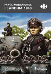 Flandria 1940