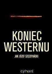 Koniec westernu