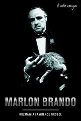 Marlon Brando. Rozmowy