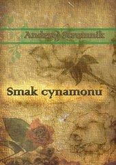 Smak cynamonu