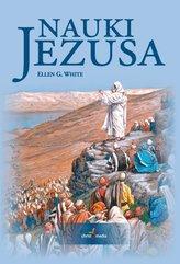 Nauki Jezusa. Wersja do studium