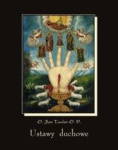 Ustawy duchowe