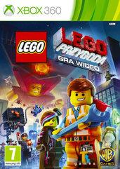 Lego Przygoda Gra wideo Classic (X360) PL