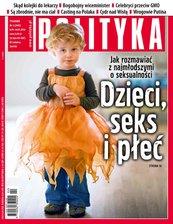 Polityka nr 2/2014