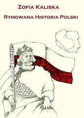 Rymowana historia Polski