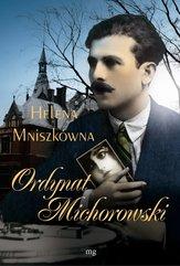 Ordynat Michorowski