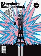 """""""Bloomberg Businessweek"""" nr 3/14"""