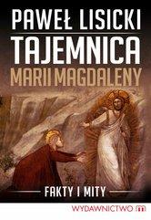 Tajemnica Marii Magdaleny