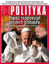 Polityka nr 7/2014