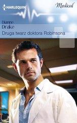 Druga twarz doktora Robinsona
