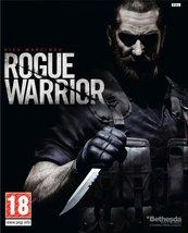Rogue Warrior (PC) DIGITÁLIS