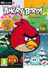 Angry Birds Seasons (PC)