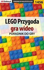 LEGO Przygoda gra wideo - poradnik do gry