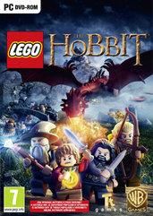 Lego Hobbit (PC) PL