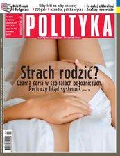 Polityka nr 9/2014
