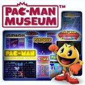 Pac-Man Museum (PC) DIGITÁLIS